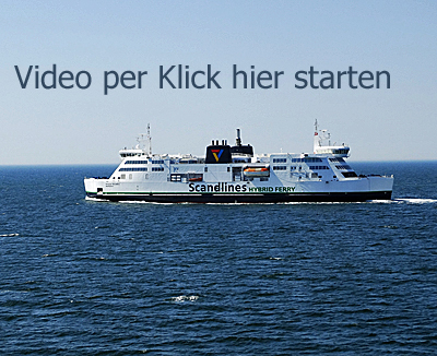 scandlines schiff bild video 002 Kopie
